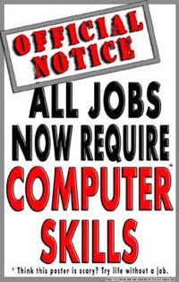 Computer Jobs.com