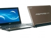 acer-aspire-one-255