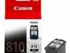 canon-cl810