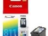 canon-cl811
