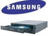 samsung-sh-s203n-dvd-burner