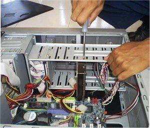 merakit-komputer