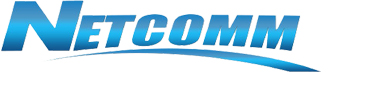 NetCOMM Computer Cikarang – Pusat Penjualan, Service Computer, Web Design, Installasi CCTV, Networking