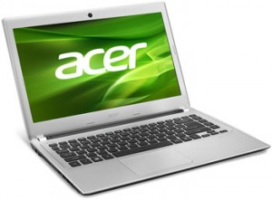 Notebook-Acer-Aspire-V5-471