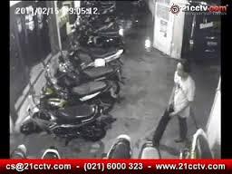 CCTV 0