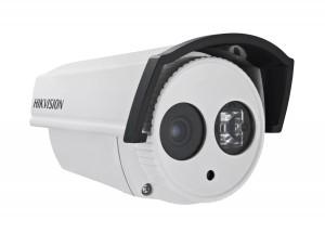 Installasi CCTV Hikvision Cikarang